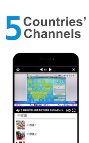 free tv shows for android free tv shows app news tv series episode apk