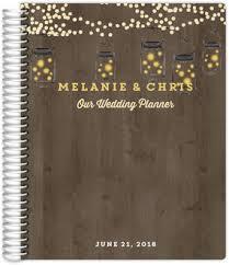 custom wedding planner custom wedding planners wedding planner books