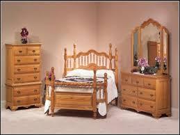 amish bedroom sets for sale bedroom amish bedroom furniture new amish furniture ohio berlin