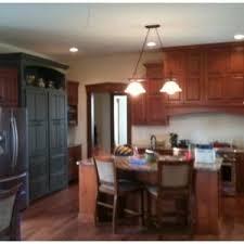 Kitchen Sink St Louis by 27 Inch Kitchen Sink Base Cabinet Download Page U2013 Best Kitchen And