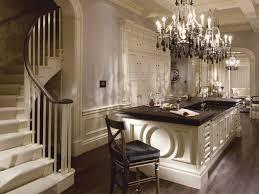 ivory kitchen faucet ivory kitchen cabinets kitchen decoration