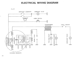peugeot metal x wiring diagram peugeot wiring diagrams instruction