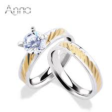 engagement ring brands wedding ring brand wedding rings wedding ring brands contemporary