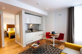 apartment creative dublin apartments for rent home interior