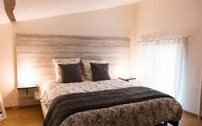 location chambre valence chambres à louer dans un gîte de charme près de valence
