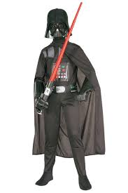 20 best star wars halloween costumes for kids and adults family