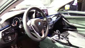 2018 bmw 5 series 530e iperformance se luxury features exterior