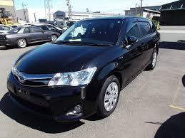 toyota login japan used car korea usded car used car exporter blauda