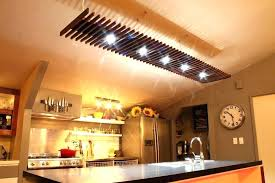 kitchen track lighting fixtures led kitchen track lighting fixtures led kitchen lighting fixtures