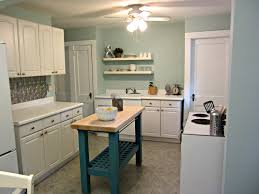 a place 2 call home kitchen makeover dining room pinterest