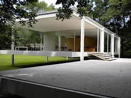 canape barcelona canape barcelona mies der rohe beautiful mies der roe lilly