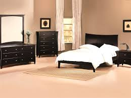bed king size and mattress set home design ideas ripping sets