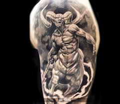 roma tattoos devil tattoo with regard to body tattoo tattoo a to z com