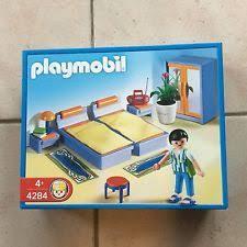 playmobil chambre parents playmobil chambre des parents playmobil ouverture des