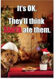 eco friendly and usa made christmas cards the prevailing parent