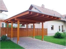 carport design plans timber carports design carport plans carport barn carports timber
