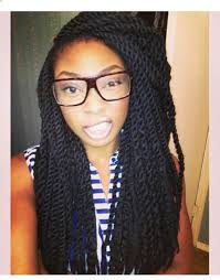 pictures of marley twist hairstyles simple hairstyle for marley twist hairstyles havana marley twists