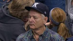 Sad Face Meme - bill murray s sad face becomes internet meme after march madness loss