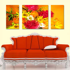 painting canvas wall art picture home decoration living room