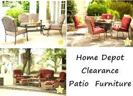 resin wicker outdoor furniture clearance outdoor wicker patio