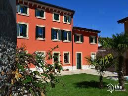 Haus Vermieten Vermietung Valeggio Sul Mincio Für Ihren Urlaub Mit Iha Privat