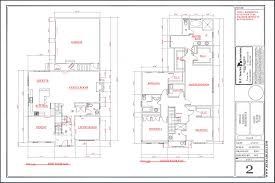 Square Floor Plans For Homes Foundation Plan Sample How To Layout Square Floor Plans Rcarles