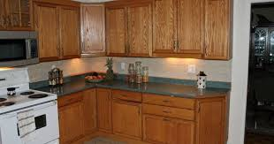 Where To Buy Used Kitchen Cabinets Category Of Kitchen Page 0 Home Ideas Home Ideas