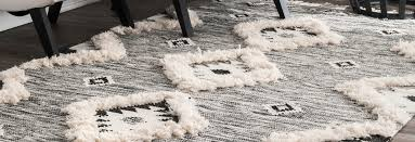 Area Rugs Shag Shag Rugs Area Rugs For Less Overstock