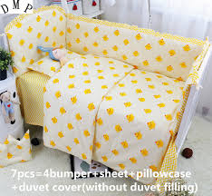 Discount Girls Bedding by Compare Prices On Discount Girls Bedding Sets Online Shopping Buy
