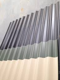 Fiberglass Patio Roof Panels by Roof 9 N Frugal Corrugated Roofing Panel Dimensions Corrugated