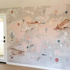 312 best wallpaper images on pinterest wallpaper wallpaper