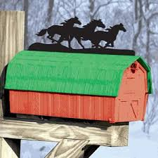 10 best mailbox topper woodcraft patterns images on