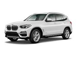 bmw ramsey service 2018 bmw x3 for sale ramsey nj