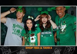 st patrick u0027s day t shirts funny st patricks day shirts spencer u0027s