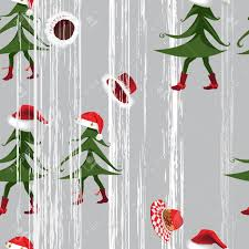 christmas wrapper christmas wrapper royalty free cliparts vectors and stock