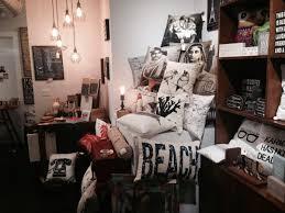 Home James by Gifts Galore At Eclectic Home Store Toronto Star