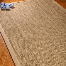 Seagrass Outdoor Rug by Sage Area Rug Roselawnlutheran