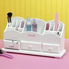 cute desk organizer tray cute desk organizer com onsingularity com