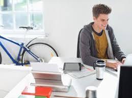 functional resume vs chronological resume resume formats chronological vs functional resume styles