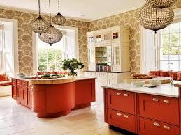 unique kitchen cabinets sarasota kitchen decoration