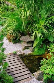 138 best japanese garden images on pinterest japanese gardens