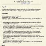 Office Manager Resume Sample Office Manager Resume Template Office Manager Resume Sample Tips