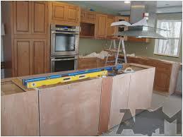 installing kitchen island installing a kitchen island installing kitchen island cabinets
