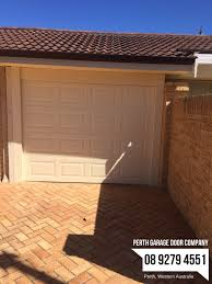 garage doors single bernauer info just another inspiring photos