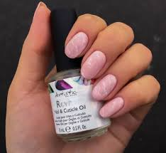 nail art secret from us