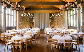 westchester wedding venues overview blue hill farm
