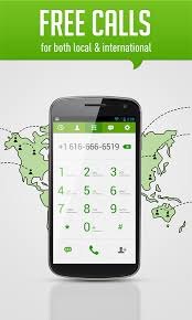 free calling apps for android are you looking for new android app for make free international