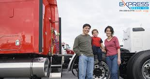 last minute s day gifts for truckers expresstrucktax