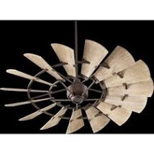 vintage windmill ceiling fan home gym windmill ceiling fan perfect for rustic house http