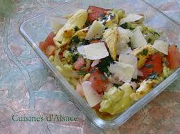 petit plat facile à cuisiner pilaf de blé cuisines d alsace